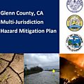 Glenn County Multi Jurisdiction Hazard Mitigation Plan